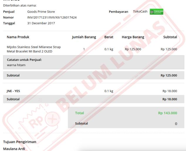 Tangkapan Layar Deepin_select-area_20180101073350