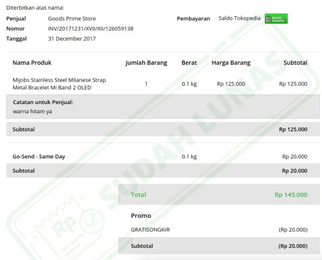 Tangkapan Layar Deepin_select-area_20180101073405